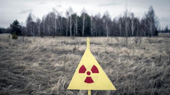 Радиоактивная волна идёт с севера на восток: Эксперт не нашёл Чернобыля в ЧП под Северодвинском