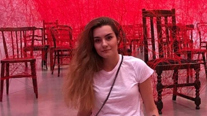 Мария Захарова передала привет Софье Сапега в Минск и обещала не бросать