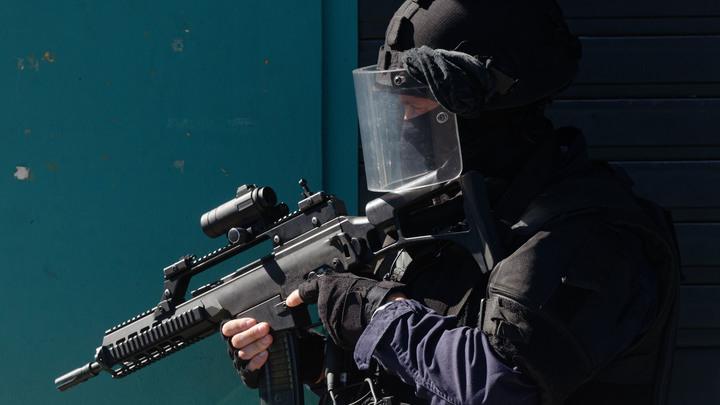 Спаслись только двое детей: в американском городе Клинтон бытовой террорист расстрелял заложников