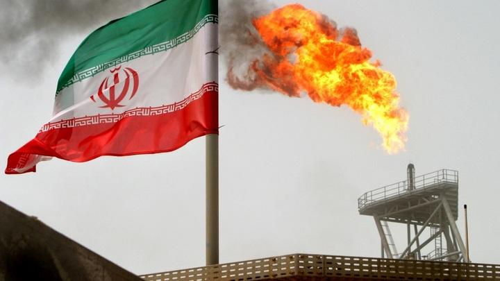 Пустые угрозы: Как США не смогли обнулить экспорт иранской нефти