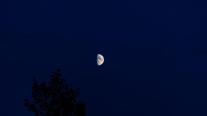 Названы сроки создания лунной ракеты - чуть позже запланированного: Решение приняли в РАН