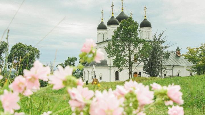 В Подмосковье православным храмам безвозмездно предоставили 30 земельных участков