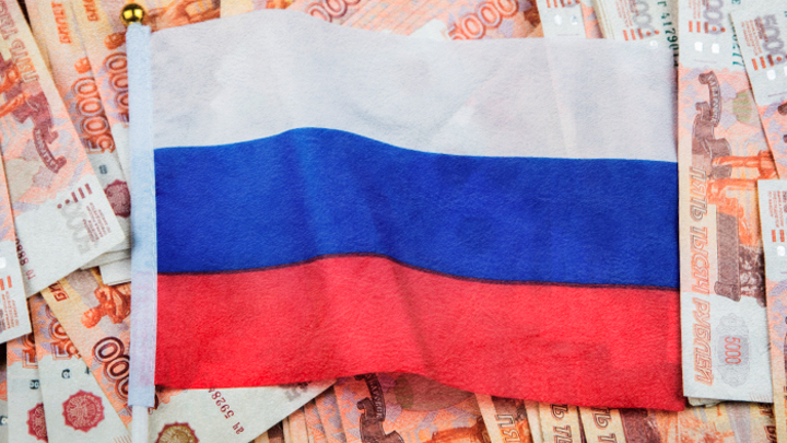 Forbes: В России не осталось богатых русских семей
