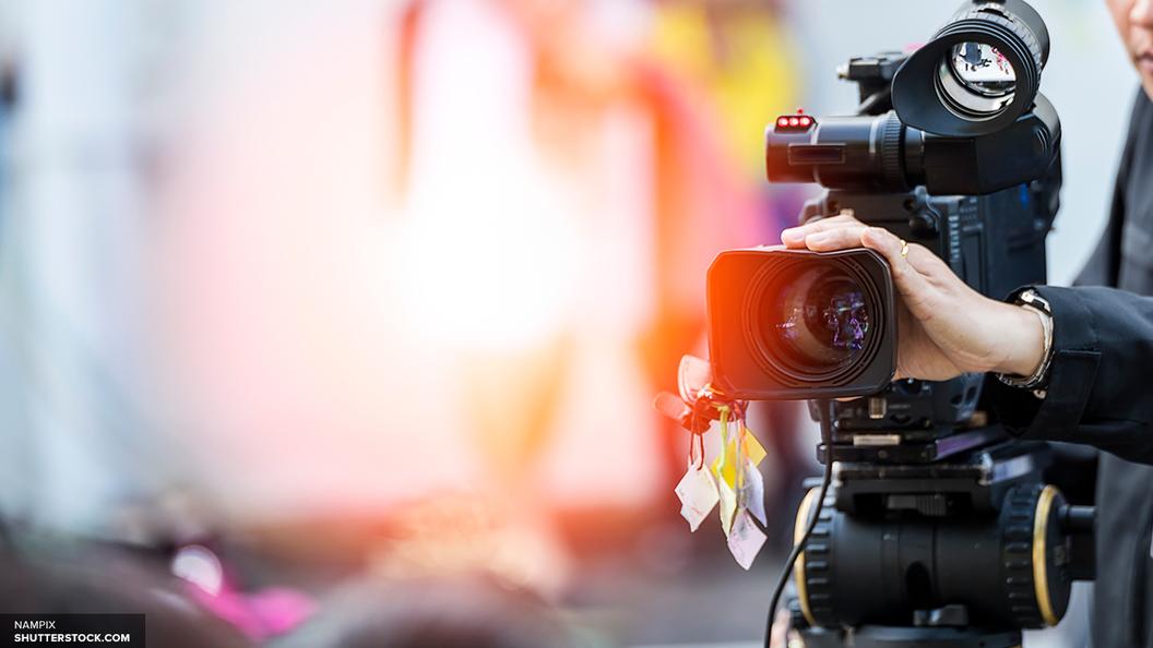 Первый канал покажет финал детского Голоса в формате 360 градусов
