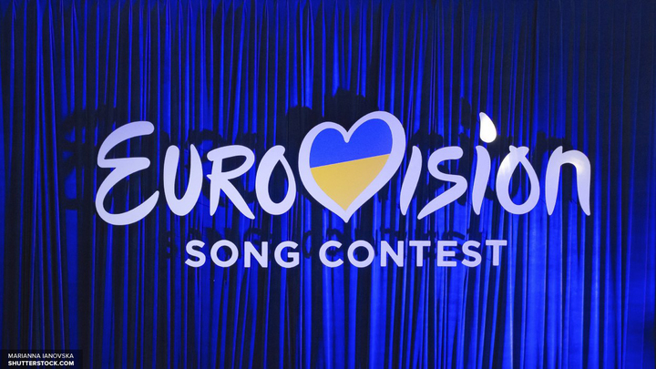 Победа без присутствия: Букмекеры считают фаворитом Евровидения-2017 москвича