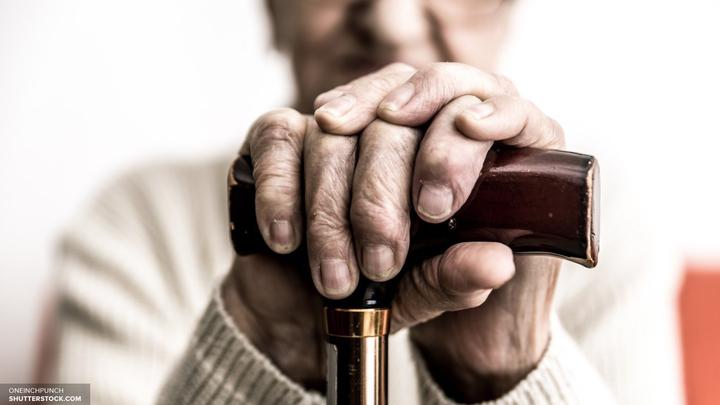 В России упростили порядок подтверждения стажа на страховую пенсию