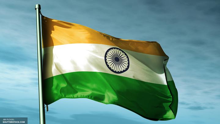 Индия выразила протест против форума Один пояс - один путь из-за спорных территорий