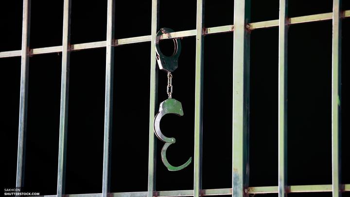 Три года спустя: Убийца двух миротворцев в Абхазии задержан