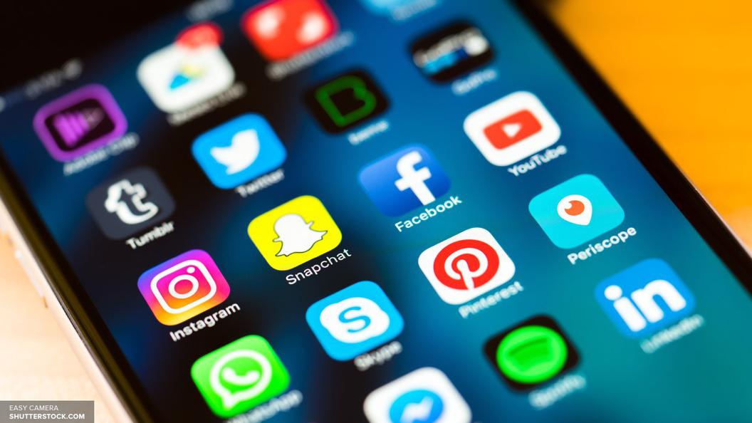 Удалить за10 секунд. СМИ раскрыли внутренние правила модерирования в социальная сеть Facebook