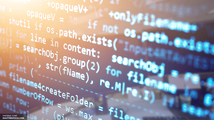 Британцы не отдали приз программисту, потому что он русский