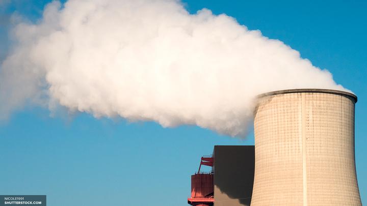 Ошибка персонала: Сибирь справляется с последствиями крупной энергоаварии