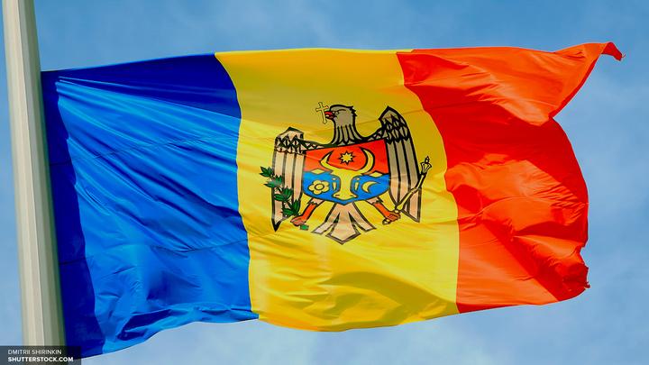 Молдавские дипломаты покинут Россию 3 июня