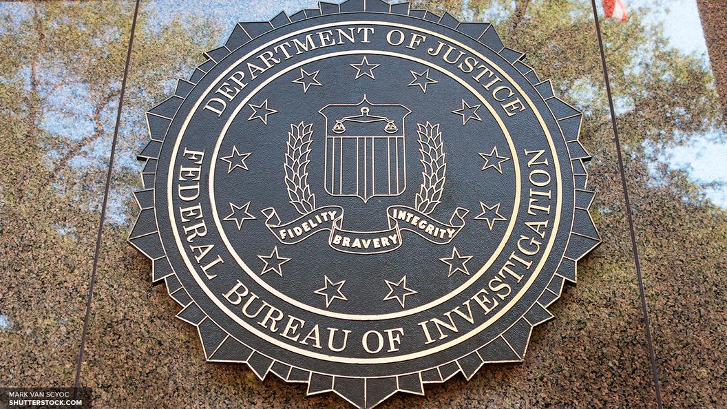 Коми припугнул Соединенные Штаты возвращением российских хакеров