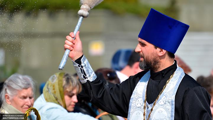 Любомудров: Православие даст бизнесу баланс прибыли и честности