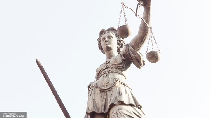 Гражданку России судят в Дубае за порчу госимущества