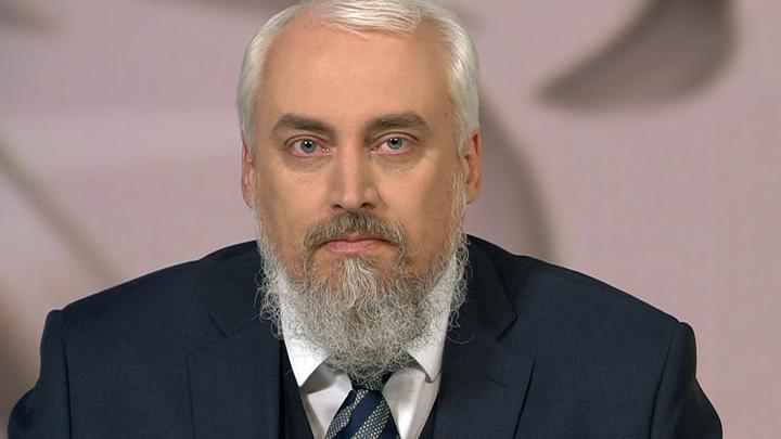Величайший русский златоуст