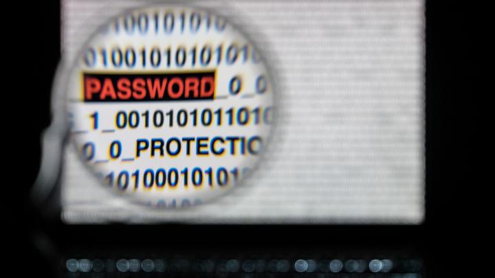 Доклад о хакерах: Еще один шаг к цветной революции в США?