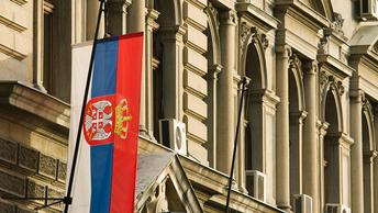 Александр Дугин: Милорад Додик подал сербам сигнал к пробуждению