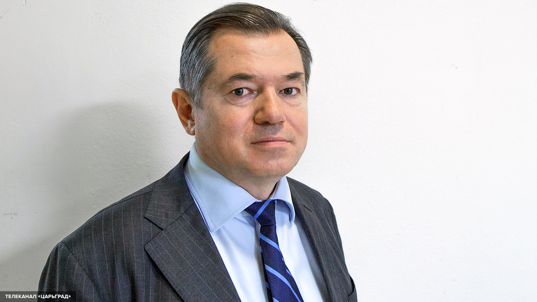 Сергей Глазьев: Все, что говорит Кудрин, - это демагогия