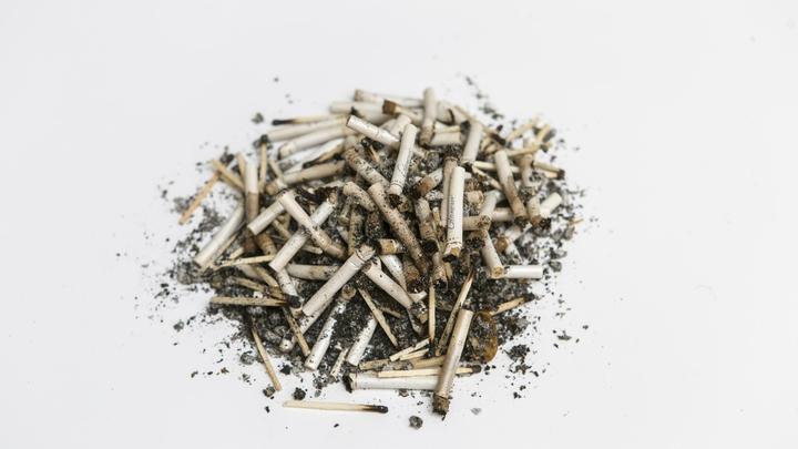 Мы были к этому совершенно не готовы: Учёные развенчали главный страх курильщика