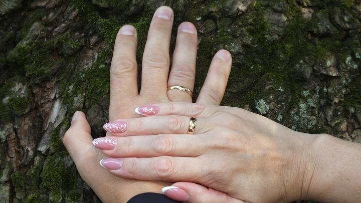 Эстонцев лишили права на брак как союз мужчины и женщины. Власти даже обсуждать не стали
