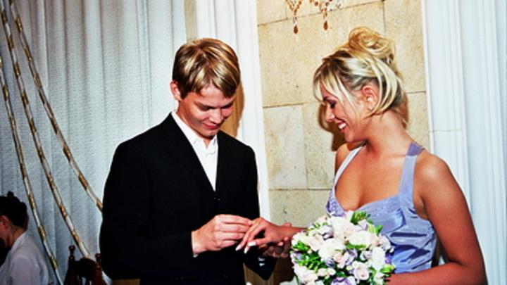 Он называл её жирной свиньёй!: Бывшего мужа Началовой затравили в прямом эфире
