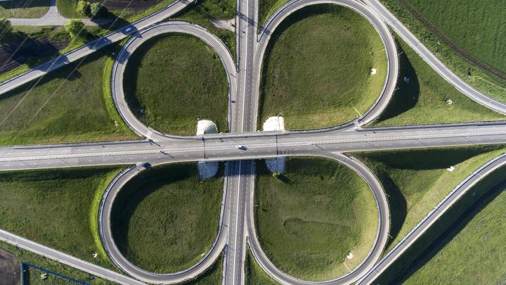 Путин поручил продлить скоростную магистраль Москва — Казань до Екатеринбурга