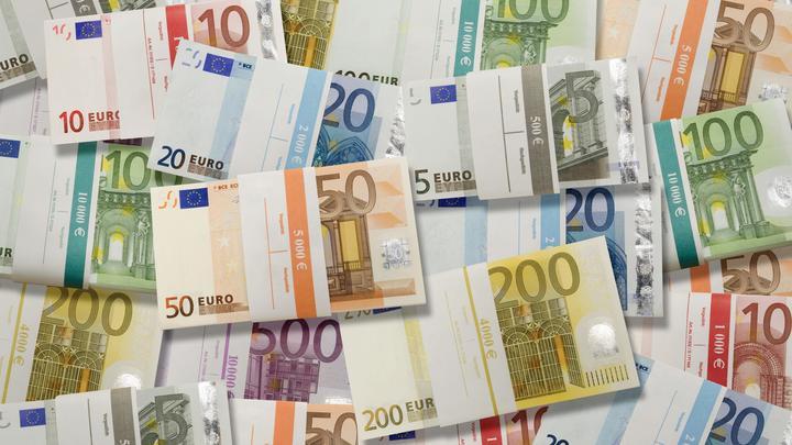 Украине дали 16 млрд евро, но этого мало: Глава Евросовета высказался о депрессивных регионах