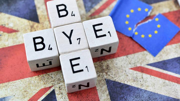 Одна из самых безалаберных в Европе: Баранец объяснил повальное заражение коронавирусом властей Британии