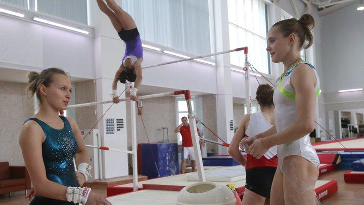 Очень жаль: Старший тренер назвала две причины, почему российские гимнасты не поедут на ЧЕ-2020