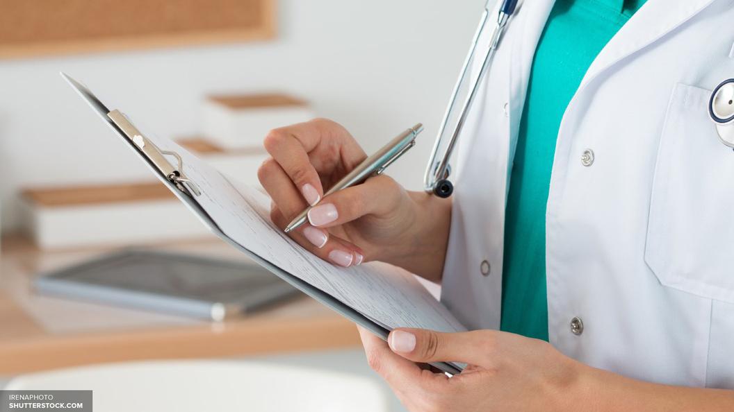 У Димы Билана - проблемы со здоровьем, врачи настаивают на операции