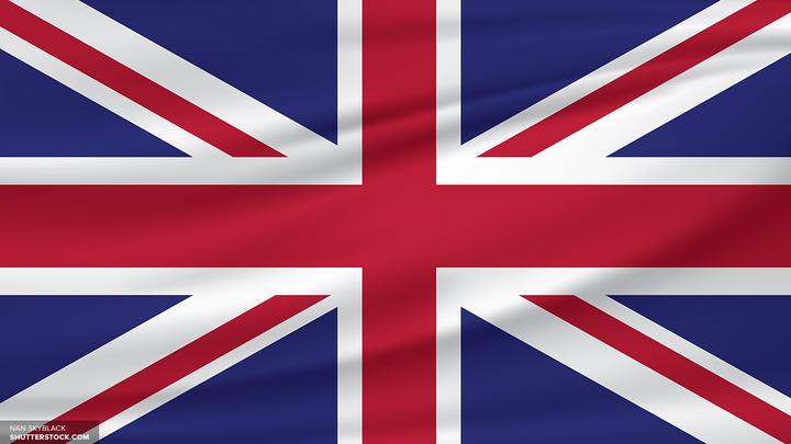 Расширение в действии: В Эстонию прибыла группа британских военных
