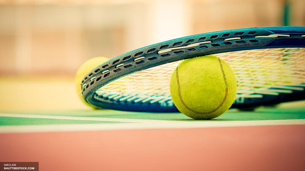 Вернуться в топ-100 АТР русскому теннисисту помог турнир в Дубае