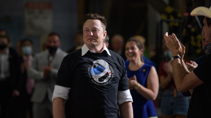 Илон Маск подложил человечеству свинью: Чипирование. Дорого