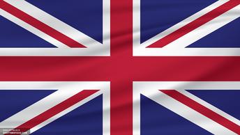 В Совете Федерации посчиталипроизошедшее в Лондоне терактом
