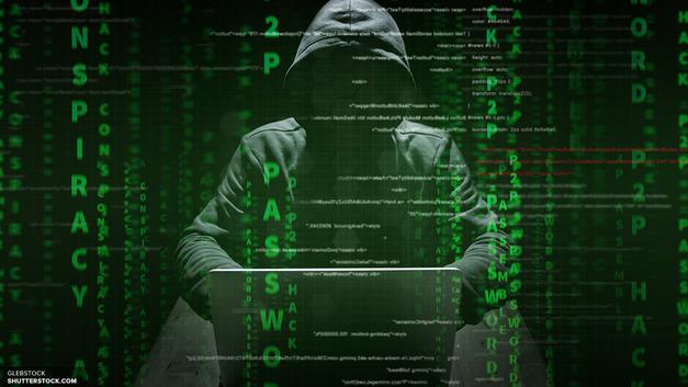 Американцы рассказали о коварных хакерах КНДР