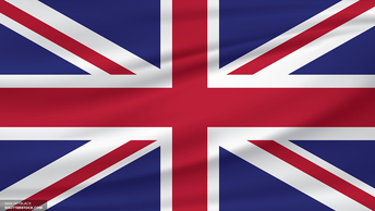 В Лондоне решили перенести открытие нового офиса Скотланд-Ярда из-за теракта