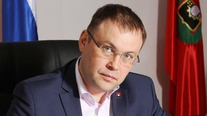 15 сентября в Кемерове пройдет инаугурация нового мэра