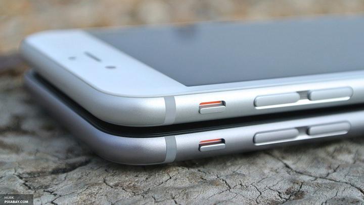 Apple переезжает в Индию