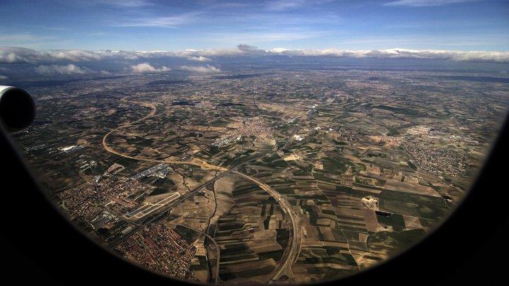 Аналитики назвали авиамаршрут, поставивший рекорд по популярности среди пассажиров