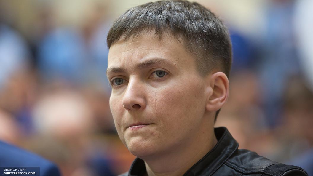 Савченко о выборах Порошенко на новый срок: Его ждет судьба хуже, чем у Януковича