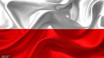 Прокуратура Польши: Российские диспетчеры намеренно уничтожилиТу-154 под Смоленском