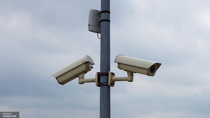 СМИ: Предполагаемый организатор теракта в метро попал на камеры видеонаблюдения