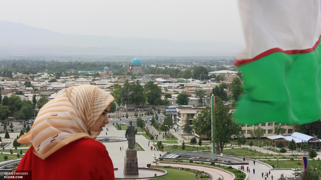 Мирзиёев: Узбекистан увеличит в разы поставки газа в РФ по пятилетнему контракту