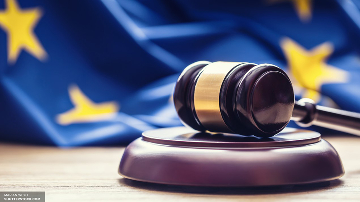 ЕСПЧ обязал выплатить Россию справедливые компенсации в 7 млн евро