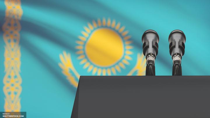 Казахстанцев будут лишать гражданства за присягу террористам