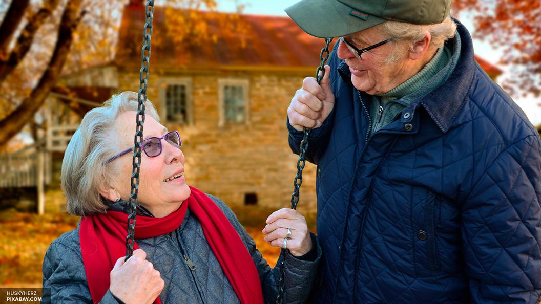 Средняя продолжительность жизни в Москве достигла 77 лет