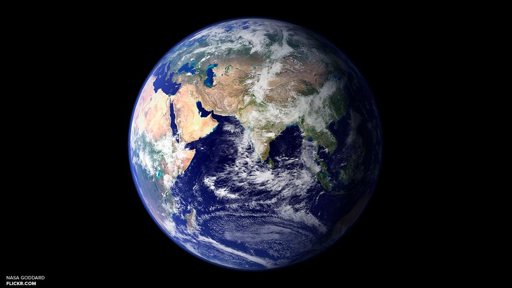 День космонавтики: В России и мире отмечают 56-ю годовщину первого полета человека в космос
