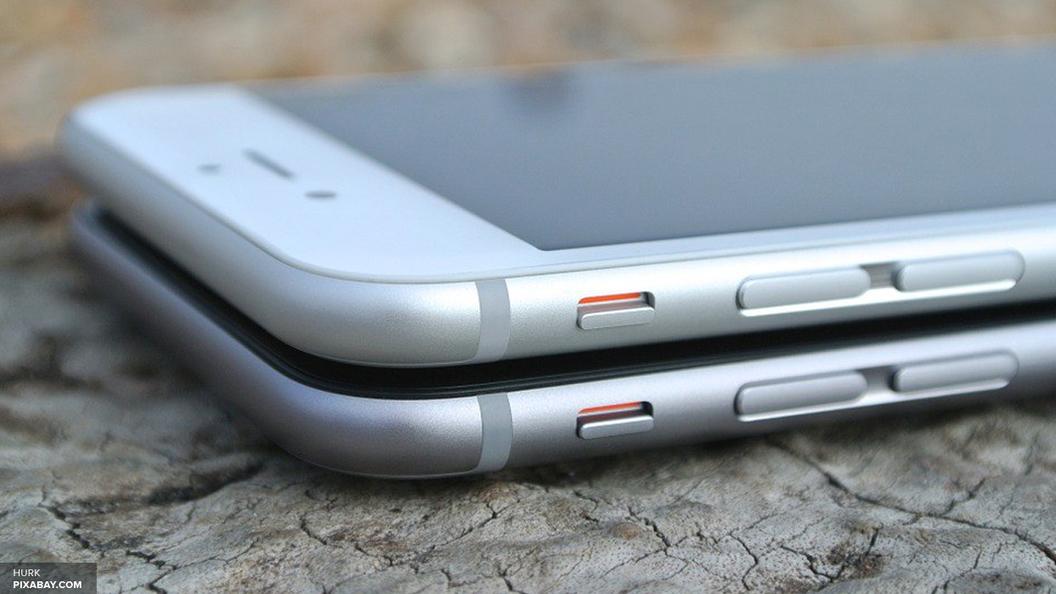 Интернет-магазины рассказали о беспрецедентном ажиотаже вокруг новой Nokia 3310