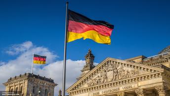 Полиция Германия заявила о намерении взрывников Боруссии запутать следствие